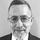 Menachem Genack