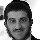 Mendel Cohen