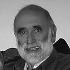 Meyer Rothberg