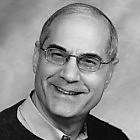 Michael Chernick
