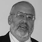 Michael D. Hirsch