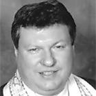 Michael L. Feshbach