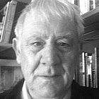 Michael Hearns
