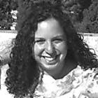 Michelle Feldman