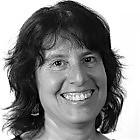 Miriam Bradman Abrahams