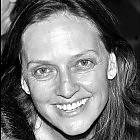 Miriam Schler