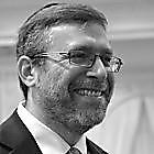 N. Daniel Korobkin