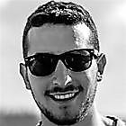 Nadav Olmert