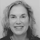 Nancy Hartevelt Kobrin