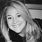 Natalie Lazaroff