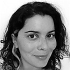 Nathalie Cohen-Sheffer