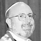 Neal Borovitz