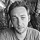 Stephen Oryszczuk