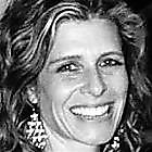 Nicole Levine Bittelman