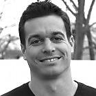 Noah Lederman