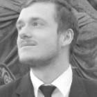 Olivier Leducq