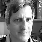 P. David Hornik