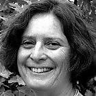 Pamela Frydman