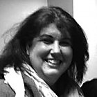 Pamela B. Lippitt
