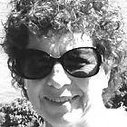 Patricia Golan
