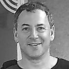 Paul Hirschson
