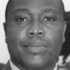 Paul NDri