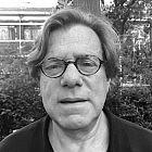 Philip Veerman