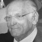 Abraham Brami