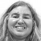Phyllis Bernstein
