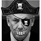Pontius Pirate
