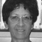 Martine Cohen