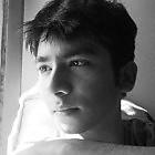 Prateek Upreti