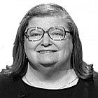 Joyce Newmark