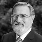 Jonathan Sacks