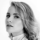 Rachel-Elise Cotter