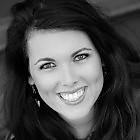 Rachel Kennelly