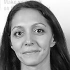 Rachel Lasry Zahavi