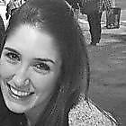Rachel Nutkiewicz