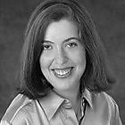 Rachel Silverman