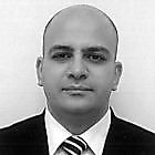 Ramy Aziz