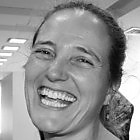 Rebecca Bardach