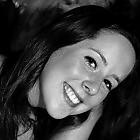Rebecca Macarz
