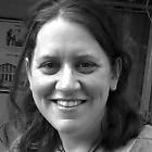 Rebecca Schischa