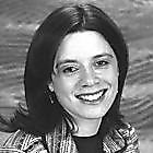 Rechie J. Eisner
