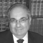 Richard C. Abitbol