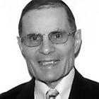 Richard H. Schwartz