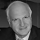 Robert Eli Rubinstein