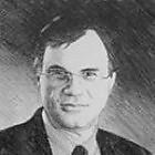 Robert R. Friedmann