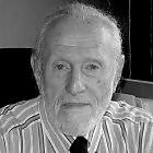 Robert Israel Lappin