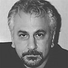 Ron DeJohn